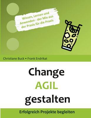 Change Agil gestalten