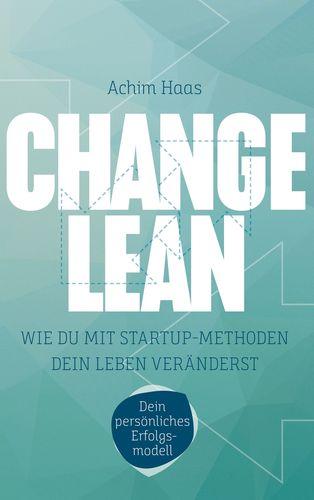 Change Lean