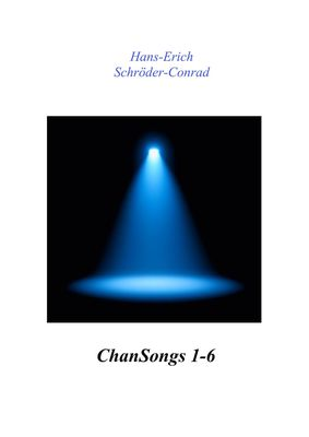 ChanSongs 1 - 6
