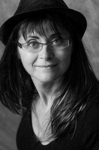 Chantal Lauret