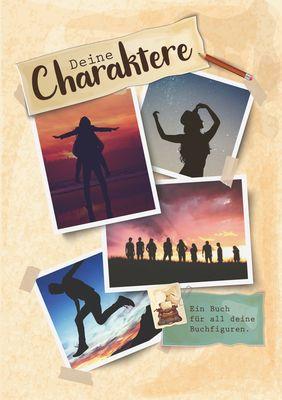 Charakterbuch
