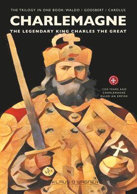 Charlemagne    (english version)