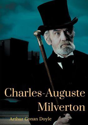 Charles-Auguste Milverton