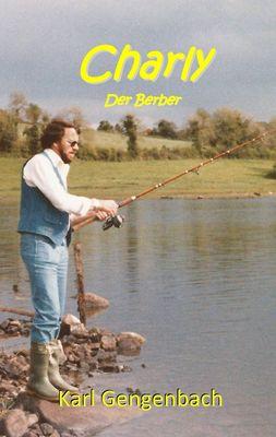 Charly der Berber