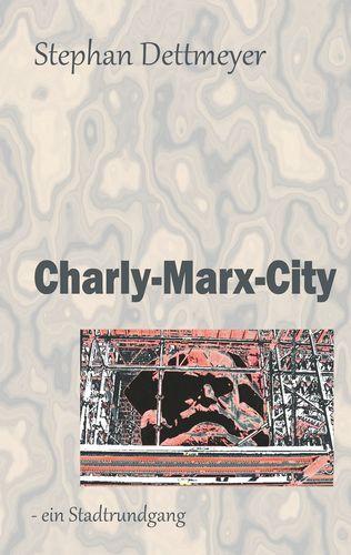Charly-Marx-City