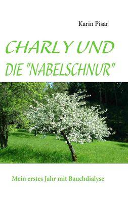 CHARLY UND DIE NABELSCHNUR