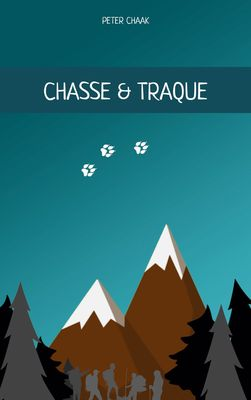 Chasse & Traque