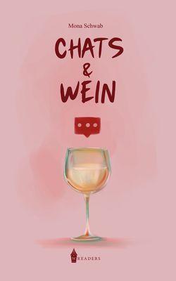 Chats und Wein