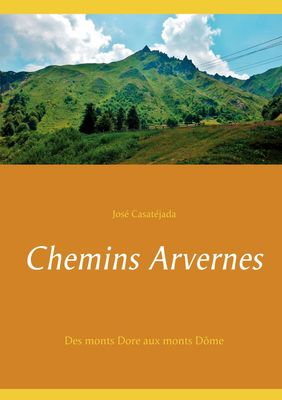 Chemins Arvernes