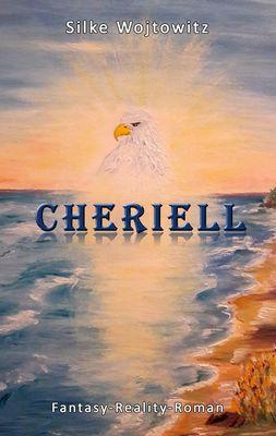 Cheriell