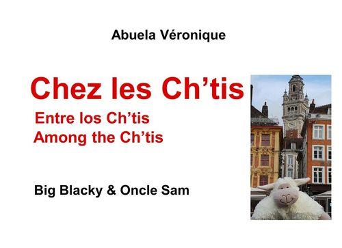 Chez les Ch'tis