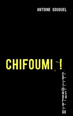CHIFOUMI !