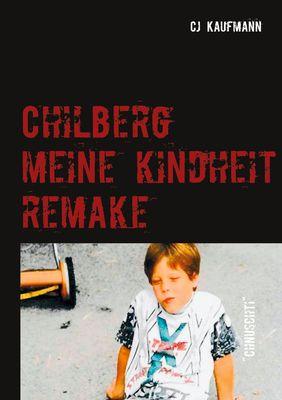 Chilberg