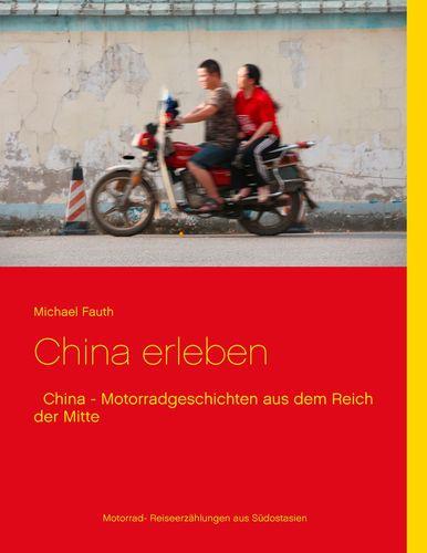 China erleben
