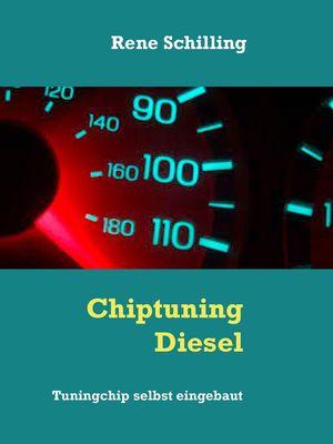 Chiptuning Diesel
