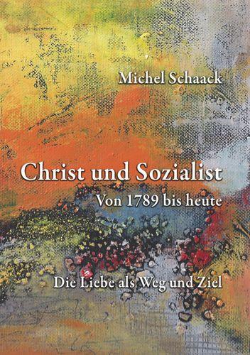 Christ und Sozialist