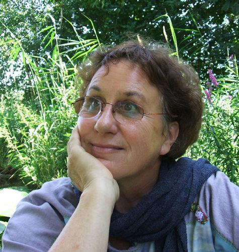 Christel Lehmann