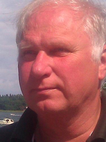 Christer Wallgren