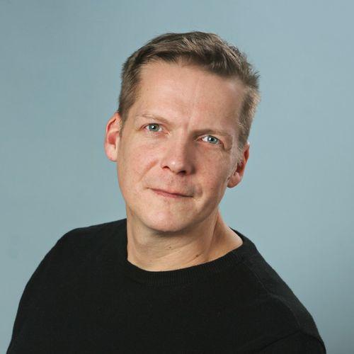 Christian Mohr
