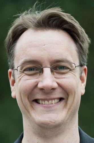 Christian Rüther