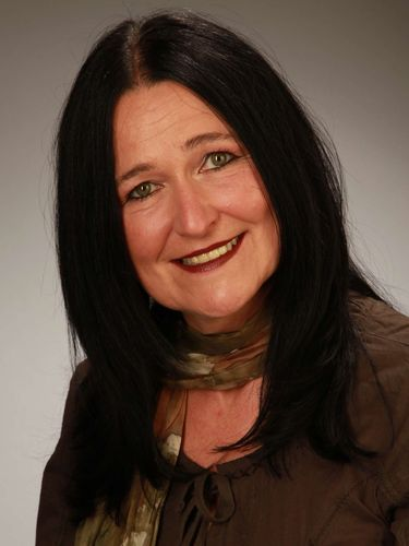 Christiane Aigner