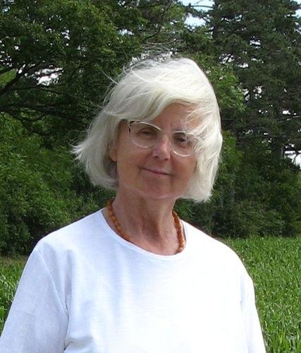 Christiane Steindl