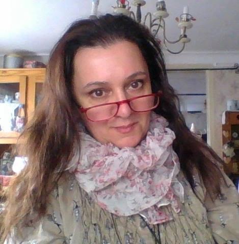 Christina Cowden-Wüthrich