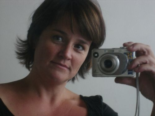 Christina de Groot
