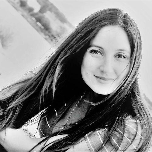 Christina Herkenhoff