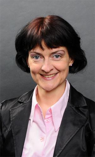 Christina Neth