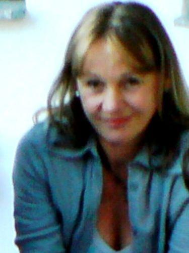Christine Emmerich