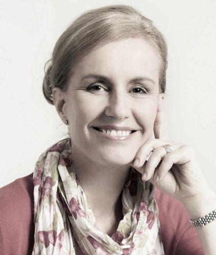 Christine Hefti