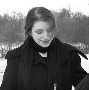 Christine Schwarzer