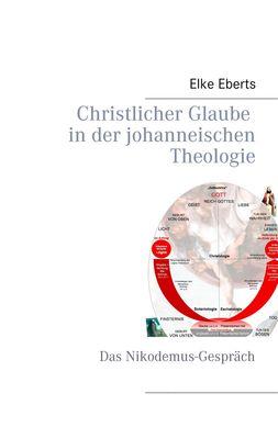 Christlicher Glaube in der johanneischen Theologie