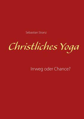 Christliches Yoga