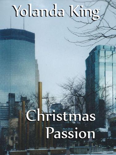 Christmas Passion