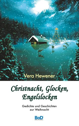 Christnacht, Glocken, Engelslocken