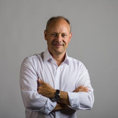 Christoph Bommer