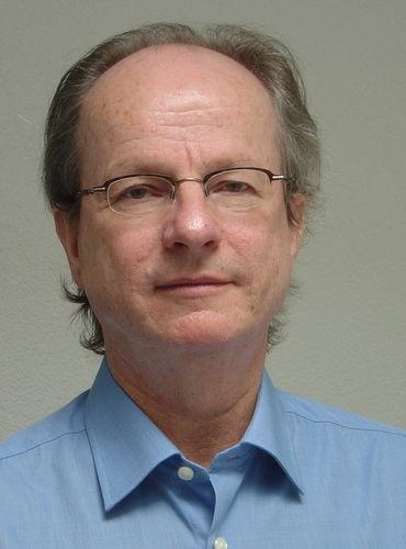 Christoph Gassmann