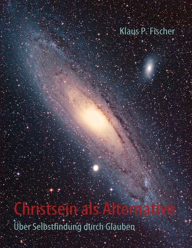 Christsein als Alternative