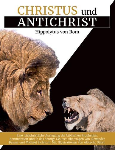 Christus und Antichrist