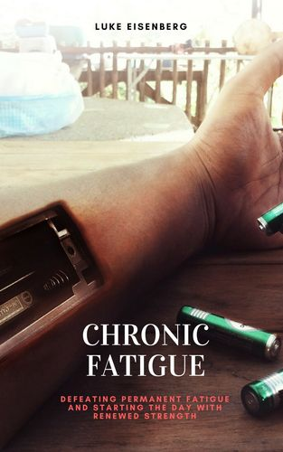 Chronic Fatigue