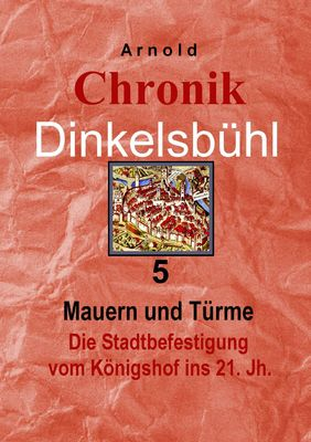 Chronik Dinkelsbühl 5