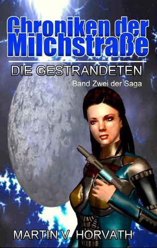 Chroniken der Milchstraße