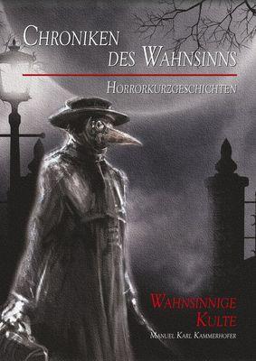 Chroniken des Wahnsinns