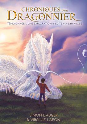 Chroniques d'un Dragonnier