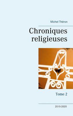 Chroniques religieuses