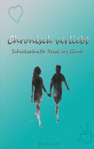 Chronisch verliebt