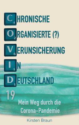 Chronische, organisierte (?) Verunsicherung in Deutschland