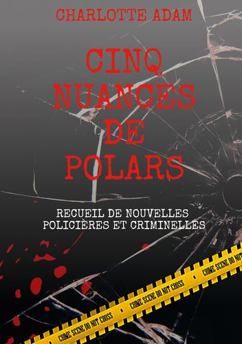 Cinq nuances de polars